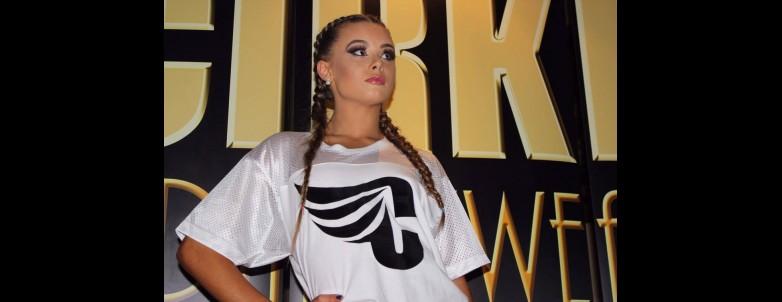 Cirkis Dancewear