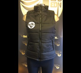 Cirkis LTD EDN Girls Gilet