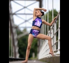 Lilstar Dance Pants