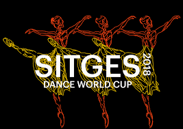 The Dance World Cup 2018